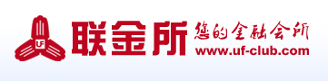 深圳联金所金融信息服务有限公司合肥分公司
