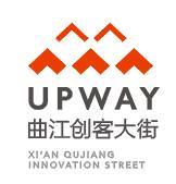 西安曲江创客大街商业运营管理有限公司