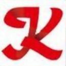 四川精工伟达智能技术股份有限公司