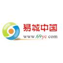 武汉易城互联网络科技有限公司