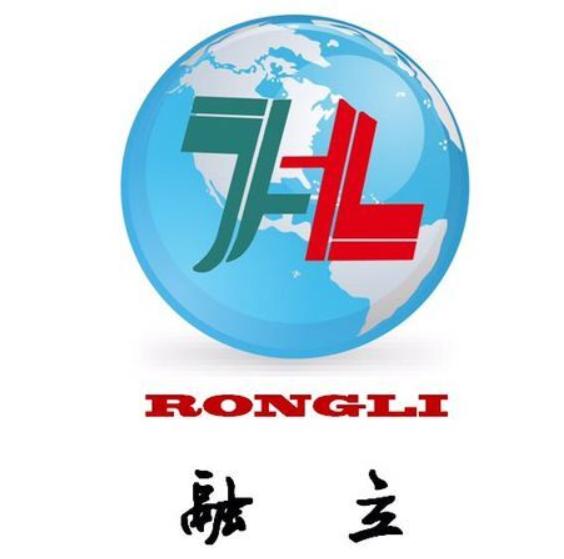 重庆融立电力安装工程有限公司