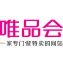 唯品会(中国)无限公司