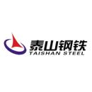 山东泰山钢铁集团公司