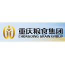 重庆粮食集团农业开发有限公司