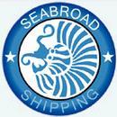 天津吉祥如意国际海运有限公司