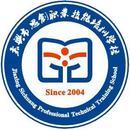 嘉兴市思创职业技能培训学校