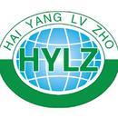 天津海洋绿洲液压机械有限公司