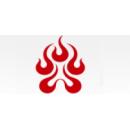 溫州圣火文化傳媒有限公司