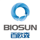 深圳市百欧森环保科技开发有限公司