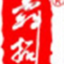 深圳市犇拓电子科技有限公司