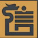 天津信诚通财务管理有限公司