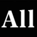 西安都蓝网络科技有限公司
