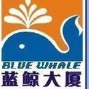 张家口市蓝鲸大厦餐饮娱乐有限公司
