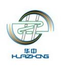 深圳市华中交通设施有限公司