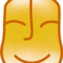 深圳市赛尔博特软件有限公司