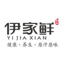 杭州伊家鲜古杭熏风餐饮有限公司