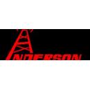 佛山市安捷信通讯设备有限公司