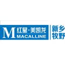 上海红星美凯龙品牌管理有限公司新乡分公司