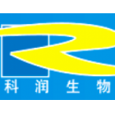 重庆科润生物医药研发有限公司
