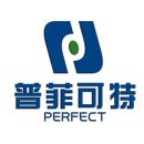 重庆普菲可特科技有限公司