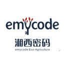 湖南湘西密码生态农业开发有限公司