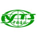 云南中青国际旅行社有限公司