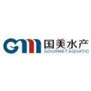 广东国美水产食品有限公司