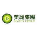 广州市神彩贸易有限公司