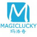 珠海玛洛奇电子科技有限公司