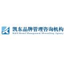 广州凯东知识产权代理有限公司