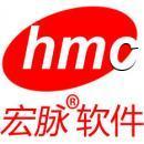 廣州市宏脈計算機有限公司