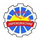 烟台金鹏矿业机械有限公司