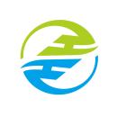 广州市和晋自动化控制技术有限公司