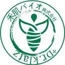 上海禾肌生物科技有限公司
