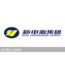 江西富利高陶瓷有限公司