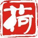 四川荷塘月色科技有限公司