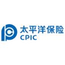 中国太平洋财产保险股份有限公司