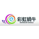 张家口彩虹蜗牛教育科技有限公司