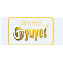 深圳优亿制服有限公司