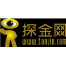 深圳市探金云商科技有限公司