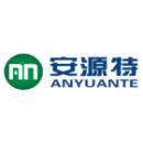 浙江中南建设集团钢结构有限公司