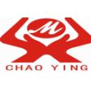 郑州中银晶玻工程玻璃有限公司