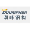 上海多维度网络科技股份有限公司
