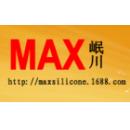 扬州市亚普达电子有限公司