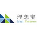 深圳市圣义承科技有限公司