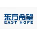 江西华立源锂能科技股份有限公司