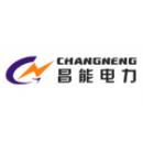 武汉联动设计股份有限公司