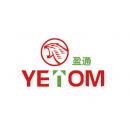 江门市蓬江区盈通塑胶制品有限公司