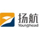 广东扬航电子科技有限公司