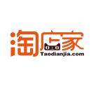上海焰天网络科技有限公司